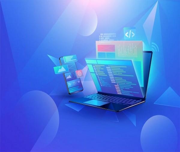Bando digital transformation consulenza partner trasformazione digitale bandi società studio consulente formazione
