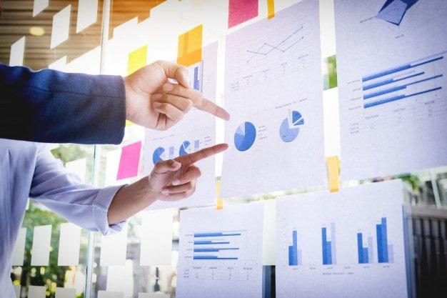 Consulenza bando trasformazione digitale industria quattro punto zero fabbirca intelligente innovation contributi finanziamenti