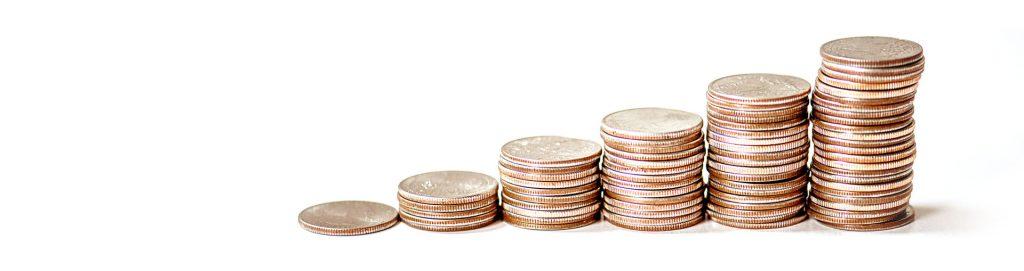 Bando Digital Transformation info contributi finanziamenti domanda requisiti Mise Ministero
