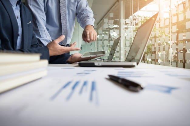 Consulenza web marketing digitale strategica bandi aziendale web corsi consulente studio formazione comunicazione docente digital transformation
