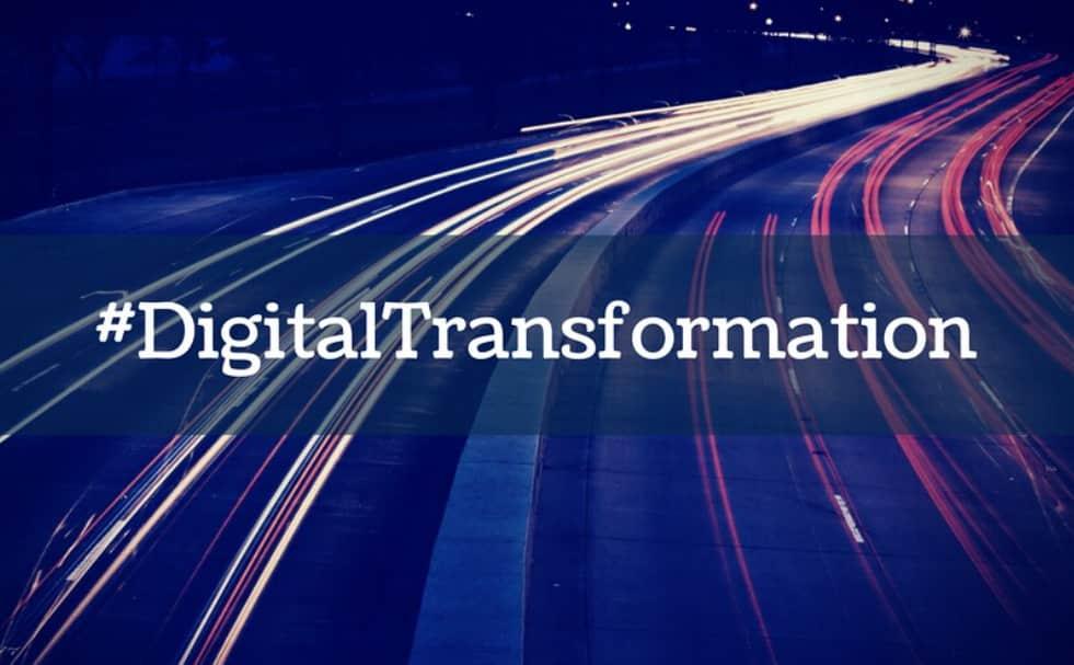 Digital transformation 2020 PMI: bando finanziamenti e contributi dal Mise